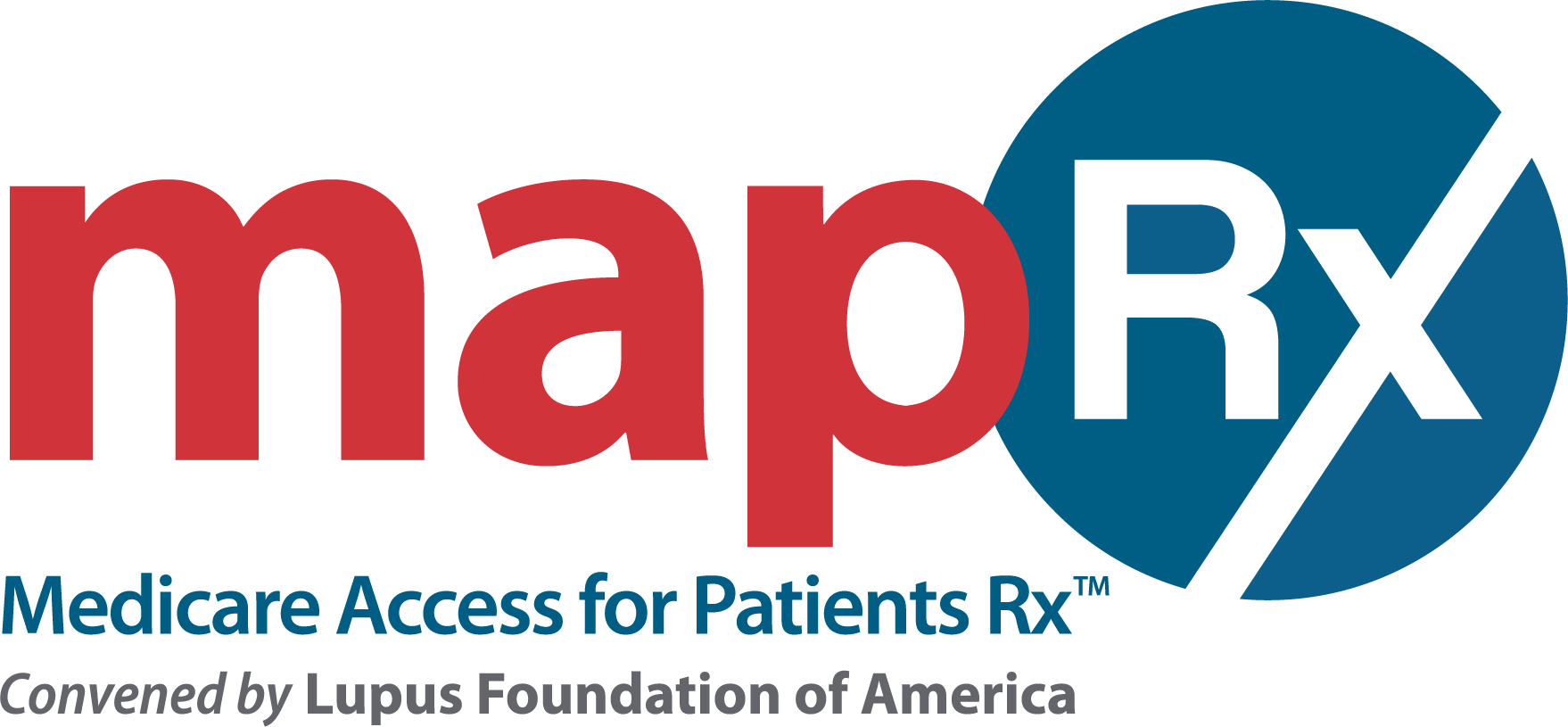 FAQ for Beneficiaries | MAPRx info